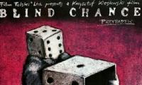 Le Hazard / Przypadek